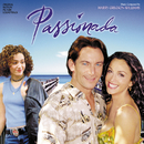 Passionada (Original Motion Picture Soundtrack)/Harry Gregson-Williams