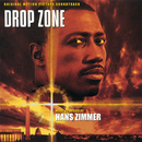 Drop Zone (Original Motion Picture Soundtrack)/Hans Zimmer