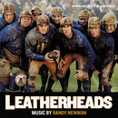Leatherheads (Original Motion Picture Soundtrack)/Randy Newman