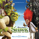 Shrek Forever After (Original Motion Picture Score)/Harry Gregson-Williams