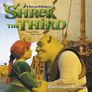 Shrek The Third (Original Motion Picture Score)/Harry Gregson-Williams