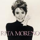 Rita Moreno/Rita Moreno