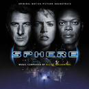 Sphere (Original Motion Picture Soundtrack)/Elliot Goldenthal