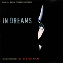 In Dreams (Original Motion Picture Soundtrack)/Elliot Goldenthal