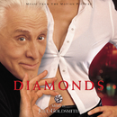 Diamonds (Music From The Motion Picture)/Joel Goldsmith