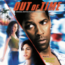 Out Of Time (Original Motion Picture Soundtrack)/Graeme Revell