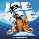 Ice Age: Continental Drift (Original Motion Picture Score)/John Powell