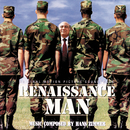 Renaissance Man (Original Motion Picture Soundtrack)/Hans Zimmer
