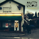 Cave Song - EP/Pretty Vicious