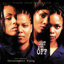 Set It Off (Original Motion Picture Score)/Christopher Young