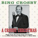 A Crosby Christmas/Bing Crosby