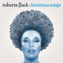 Christmas Songs/Roberta Flack