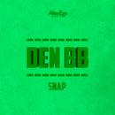 Snap/Den BB