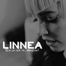 Som Du Ser Mig (Akustisk)/Linnea