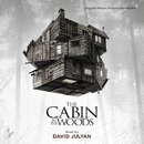 The Cabin In The Woods (Original Motion Picture Soundtrack)/David Julyan