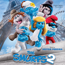 The Smurfs 2 (Original Motion Picture Score)/Heitor Pereira