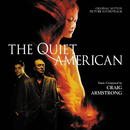 The Quiet American (Original Motion Picture Soundtrack)/Craig Armstrong