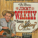 The Singing Cowboy/Jimmy Wakely