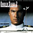 Under Siege 2: Dark Territory (Original Motion Picture Soundtrack)/Basil Poledouris