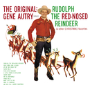 The Original: Gene Autry Sings Rudolph The Red-Nosed Reindeer & Other Christmas Favorites/Gene Autry