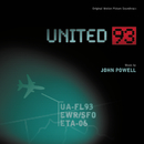 United 93 (Original Motion Picture Soundtrack)/John Powell