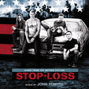 Stop-Loss (Music From The Motion Picture)/John Powell