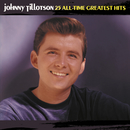 25 All-Time Greatest Hits/Johnny Tillotson