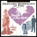 Bernard Herrmann At Fox, Vol. 1 (Original Motion Picture Soundtracks)/Bernard Herrmann