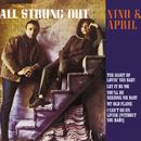 All Strung Out/Nino Tempo & April Stevens