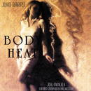 Body Heat/John Barry