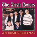 An Irish Christmas/The Irish Rovers