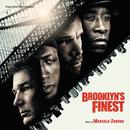 Brooklyn's Finest (Original Motion Picture Soundtrack)/Marcelo Zarvos