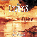 The Cowboys (Original Motion Picture Soundtrack)/John Williams