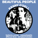 Beautiful People/Kenny O'Dell