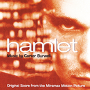 Hamlet (Original Score From The Miramax Motion Picture)/Carter Burwell