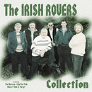 Collection/The Irish Rovers
