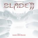 Blade II (Original Motion Picture Score)/Marco Beltrami