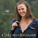 Catch And Release (Original Motion Picture Score)/BT, Tommy Stinson