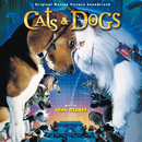Cats & Dogs (Original Motion Picture Soundtrack)/John Debney