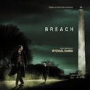Breach (Original Motion Picture Soundtrack)/Mychael Danna