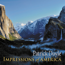 Impressions Of America/Patrick Doyle