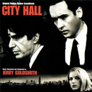 City Hall (Original Motion Picture Soundtrack)/Jerry Goldsmith