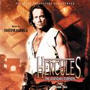 Hercules: The Legendary Journeys, Vol. 2 (Original Television Soundtrack)/Joseph LoDuca
