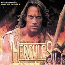 Hercules: The Legendary Journeys (Original Television Soundtrack)/Joseph LoDuca