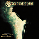 Constantine (Original Motion Picture Score)/Brian Tyler, Klaus Badelt