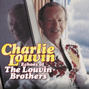 Echoes Of The Louvin Brothers/Charlie Louvin