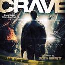 Crave (Original Motion Picture Soundtrack)/Justin Burnett