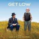 Get Low (Original Motion Picture Score)/Jan A.P. Kaczmarek