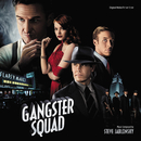 Gangster Squad (Original Motion Picture Score)/Steve Jablonsky