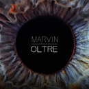 Oltre/Marvin